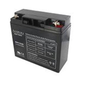 plæneklippere med batteri